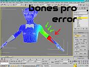 Bones pro error al clonar huesos-bonesproerror.png
