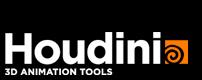 Crear una cascada en Houdini-houdini_logo.png