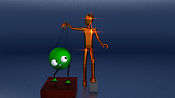 nuevo DVD blender foundation acerca de rigging: HUMaNE RIGGING DVD-mr_biped4.png