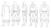 Heroes y villanos dc comics-batman.turns.jpg