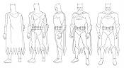 -batman.turns.jpg