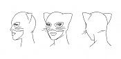 Heroes y villanos dc comics-catwoman_headturn.jpg