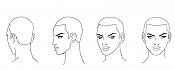 -selina.kyle.head.turns.jpg