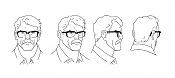 Heroes y villanos DC comics-james-gordon_head.jpg