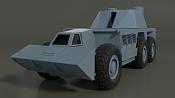 artilleria autopropulsada G6 ''Rhino''-g6_004.jpg