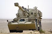 Artilleria autopropulsada g6 Rhino-1-tank.jpg