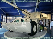artilleria autopropulsada G6 ''Rhino''-g6-52_155mm_52_caliber_gun_wheeled_armoured_vehicle_self-propelled_howitzer_south_africa_african.jpg