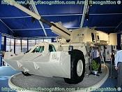 Artilleria autopropulsada g6 Rhino-g6-52_155mm_52_caliber_gun_wheeled_armoured_vehicle_self-propelled_howitzer_south_africa_african.jpg