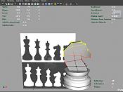 Crear pieza de ajedrez caballo en Maya-captura-de-pantalla-2012-04-09-a-las-12.10.16.png