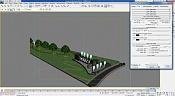 Problema Generado al momento de renderizar con vray  poligono oscuro -parte-02.jpg