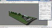 Problema Generado al momento de renderizar con vray  poligono oscuro -parte-04.jpg