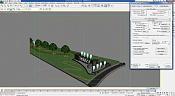 Problema Generado al momento de renderizar con vray  poligono oscuro -parte-05.jpg