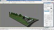 Problema Generado al momento de renderizar con vray  poligono oscuro -parte-06.jpg