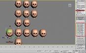 Necesito ayuda con la animacion facial -morpher.jpg