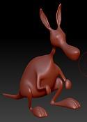 Engendros con Zbrush-bunny05.jpg