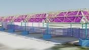 Parque de atracciones artxanda en 3D-entrada-3.jpg