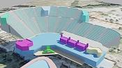 Parque de atracciones artxanda en 3D-gradas-2.jpg