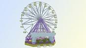 Parque de atracciones artxanda en 3d-noria-echo-1.jpg