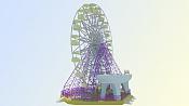 Parque de atracciones artxanda en 3D-noria-echo-4.jpg