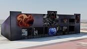Parque de atracciones artxanda en 3d-castillo-1.jpg