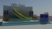Parque de atracciones artxanda en 3D-olla-1.jpg