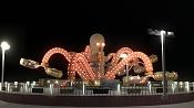 Parque de atracciones artxanda en 3d-pulpo-2.jpg