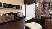 Un par de interiores-salon-rustico-moderno2.jpg