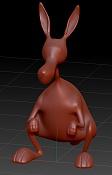 Engendros con Zbrush-bunny07.jpg