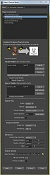 problemas al extraer aO map en Mudbox-pantalla-mudbox.jpg