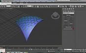 Como   proyectar    poly a superficie curvas y a nurbs-1.jpg