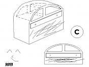ayuda modelar mueble-nmueble.jpg