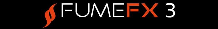 FumeFX 3 0 disponible para 3DsMax-fumefx-3.0.jpg