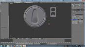 [ayuda] creacion de una lata de refresco-modelado-lata.png