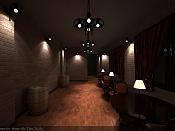 Iluminacion no deseada-salon.jpg