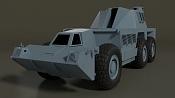 artilleria autopropulsada G6 ''Rhino''-g6_005.jpg