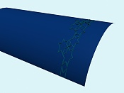 Como   proyectar    poly a superficie curvas y a nurbs-shapemergetblodistorsiona.jpg