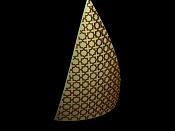 Como   proyectar    poly a superficie curvas y a nurbs-render-1.jpg