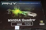 Vendo Tarjeta Nvidia Quadro 2000-img_0002.jpg