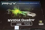 Vendo Tarjeta Nvidia Quadro 2000-img_0002-1.jpg