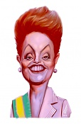 Trabajos 2012-dilmarousseff.jpg