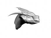 lagarto-draco1.jpg