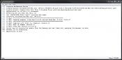 Backburner render en red-captura.jpg