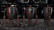 Mi primer Trabajo Robot-robottexturas.png