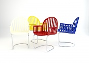 Me he comprado unas sillas-sillas-troquel-2.jpg