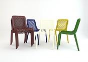 Me he comprado unas sillas-sillas-n-1-3.jpg