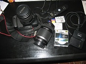 Vendo Camara Canon EOS 550D con objetivos IS18-55mm y 55-250mm 3 memorias de 4G etc  -img_2431.jpg