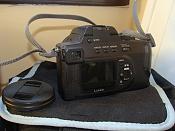 Vendo Camara de fotos Panasonic Lumix FZ20 mas extras-7619464foto05.jpg