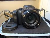 Vendo Camara de fotos Panasonic Lumix FZ20 mas extras-7619463foto04.jpg