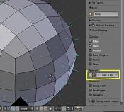 Blender 2 62 Release y avances-normals.jpg