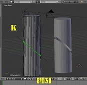Blender 2 62 Release y avances-k_bmesh.jpg